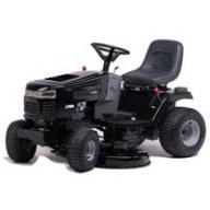 Murray LT60 oldalkidobós  fűnyíró traktor