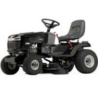 Murray LT 60 H oldalkidobós  fűnyíró traktor