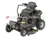 Murray ZT50 zero turn fordulékony  fűnyíró traktor