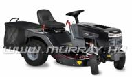 Murray LT 60 RD hátulkidobós  fűnyíró traktor